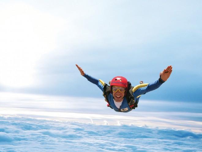 Astrimex-skydive