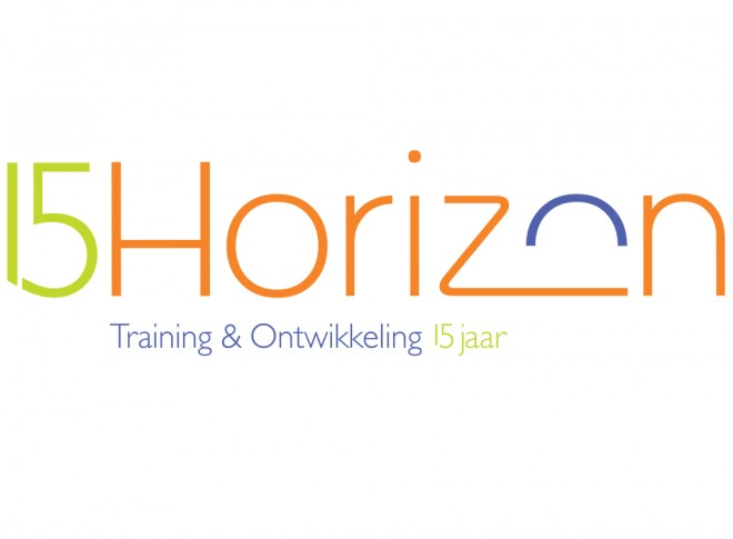 Horizon-15-t&o-logo