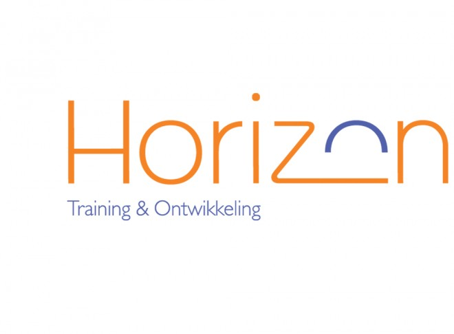Horizon-t&o-logo