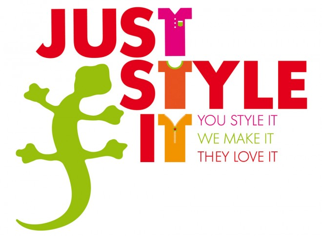 Just-Style-It-logo