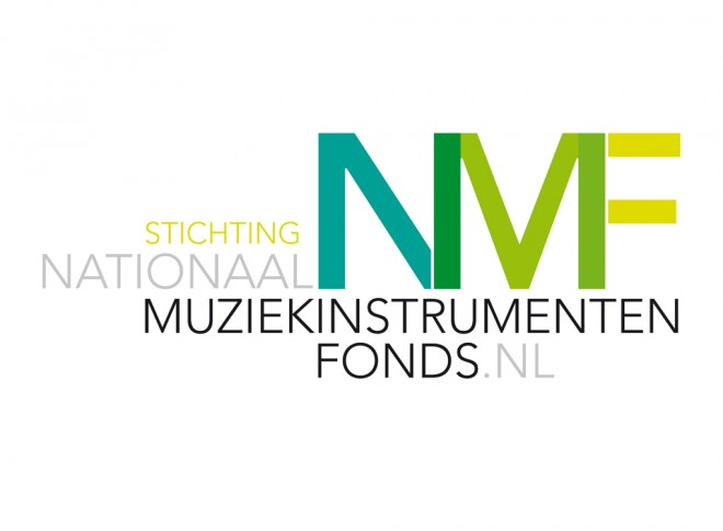 NMF-logo-groen