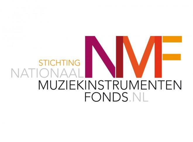 NMF-logo-rood