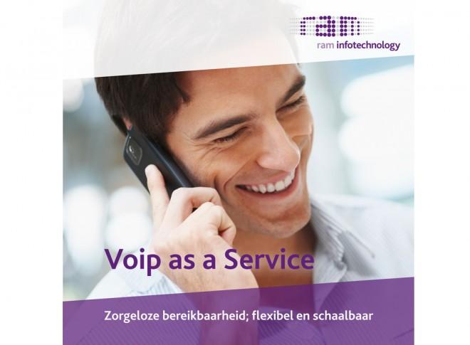 RAM-brochure