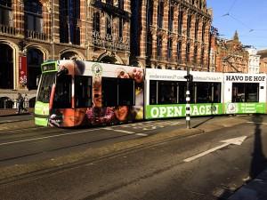 tram_ZAAM_HAVODEHOF_lijn14
