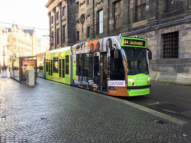 tram_ZAAM_zuiderlicht_lijn14