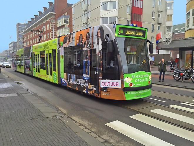 tram_ZAAM_zuiderlicht_lijn9