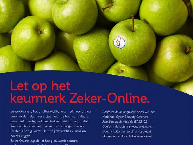 Zeker-Online_advertentie Accountant
