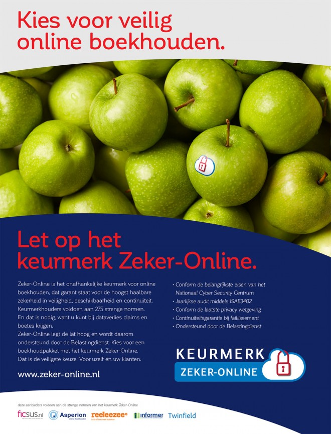 Zeker-Online_advertentie Accountant