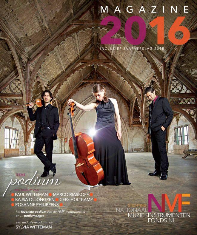 nmf_magazine-2016-jaarverslag-2015