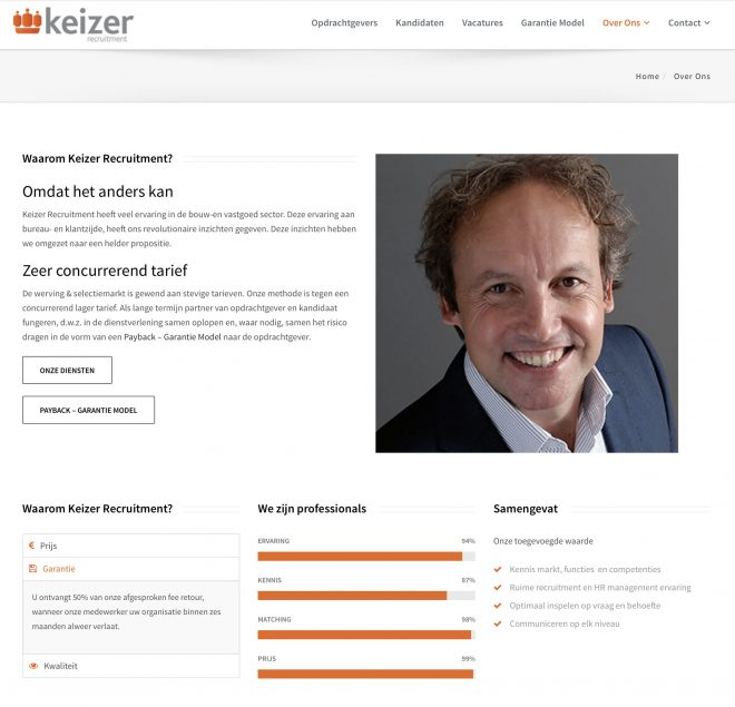 KeizerRecruitment nlkopie