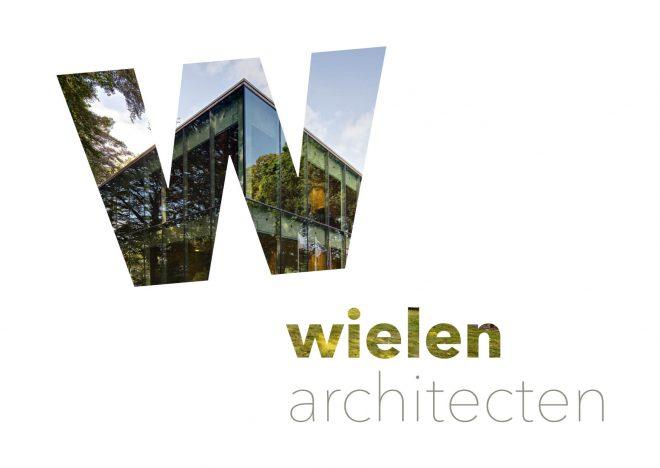 Wielen_architecten_logo_BOM
