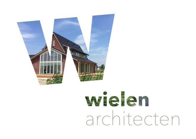 Wielen_architecten_logo_nieuwkoop