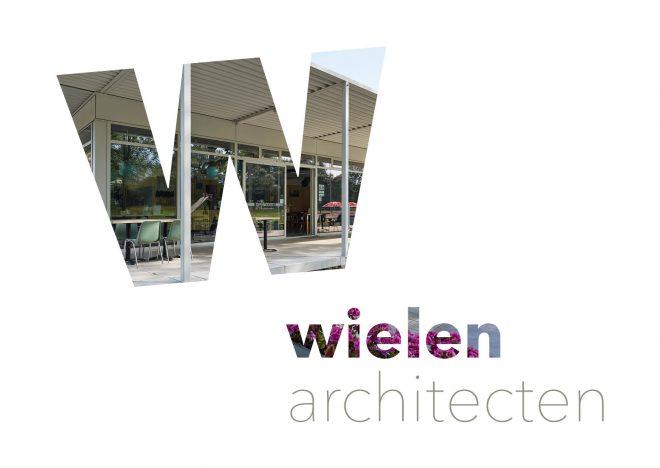 Wielen_architecten_logo_sport