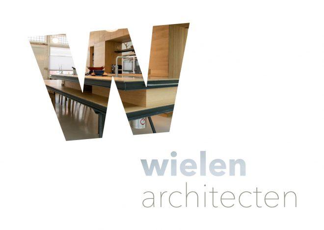 Wielen_architecten_logo_utrecht