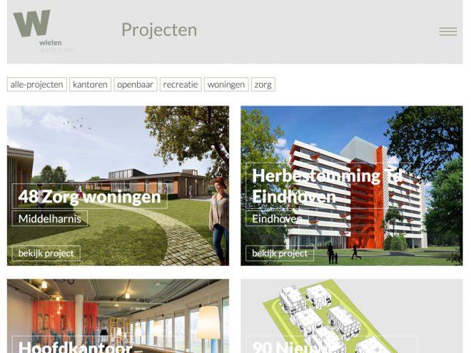 Wielenarchitecten.nl